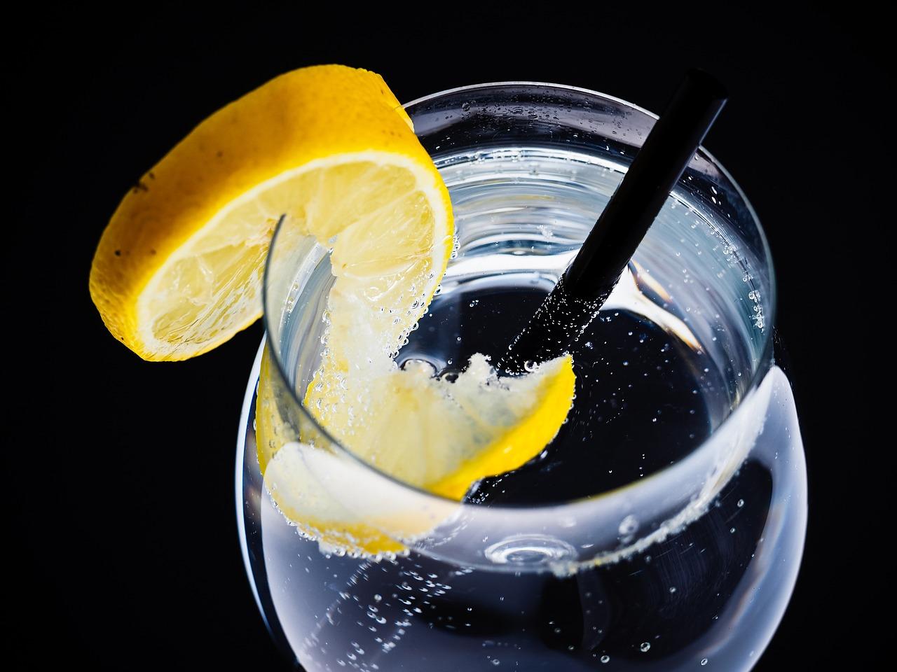 Pitný režim 3. díl – Co pít, co nepít