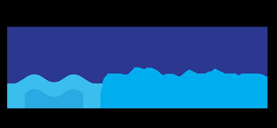 Pure Water - komplexní řešení kvality vody
